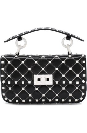 Сумка Free Rockstud Spike small