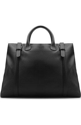 Мужские дорожные сумки тодс какие чемоданы купить
