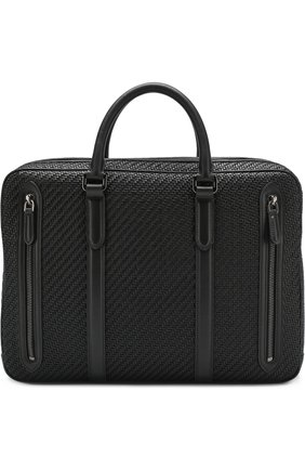 Дорожные сумки zegna хидео вакаматсу токио где проиводятся чемоданы