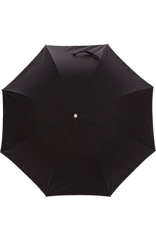 Складной зонт Ermenegildo Zegna