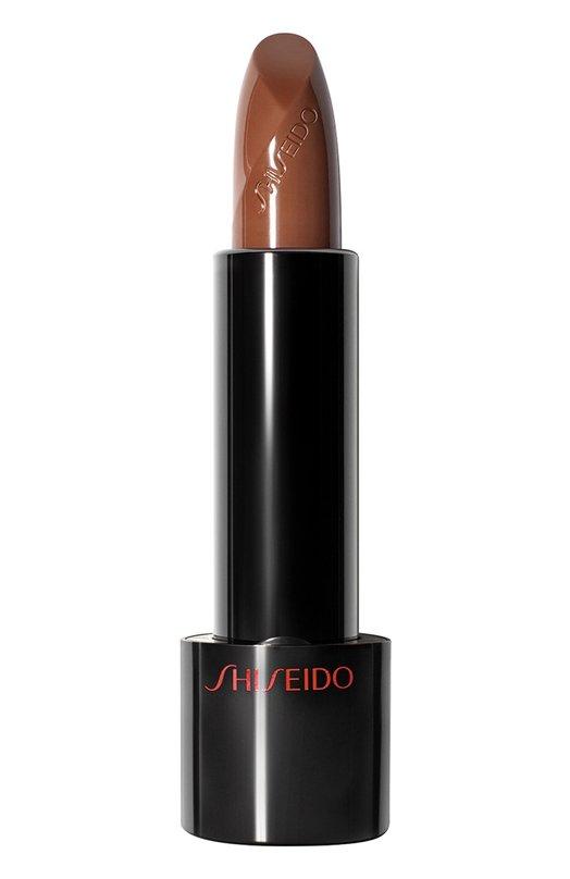Купить Губная помада Rouge Rouge, оттенок BR322 Shiseido, 13900SH, Италия, Бесцветный