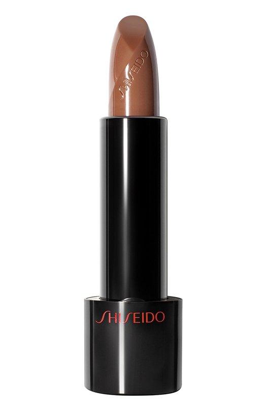 Купить Губная помада Rouge Rouge, оттенок BE323 Shiseido, 13901SH, Италия, Бесцветный
