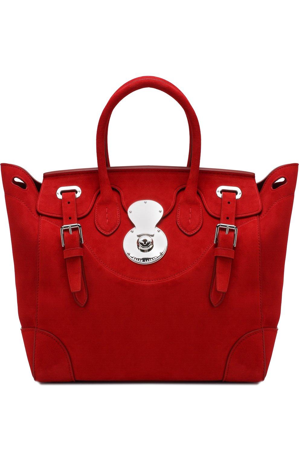 Etonweag 2017 микрофибра кожаный рюкзак моды для мужчин камуфляж сумки  студент элегантный дизайн Водонепроницаемый 14 дюймов ноутбук школьные сумки 28ed0fb6c12