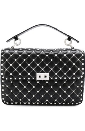 Сумка Free Rockstud Spike large