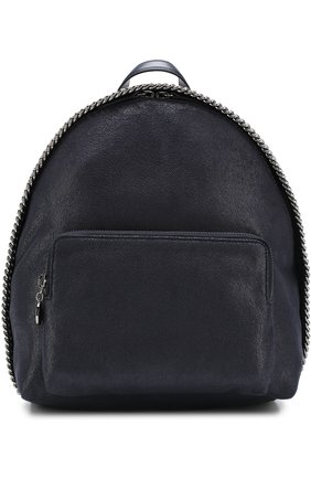 Рюкзак Falabella mini из эко-кожи