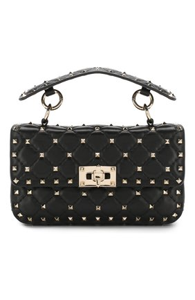 Сумка Rockstud Spike small