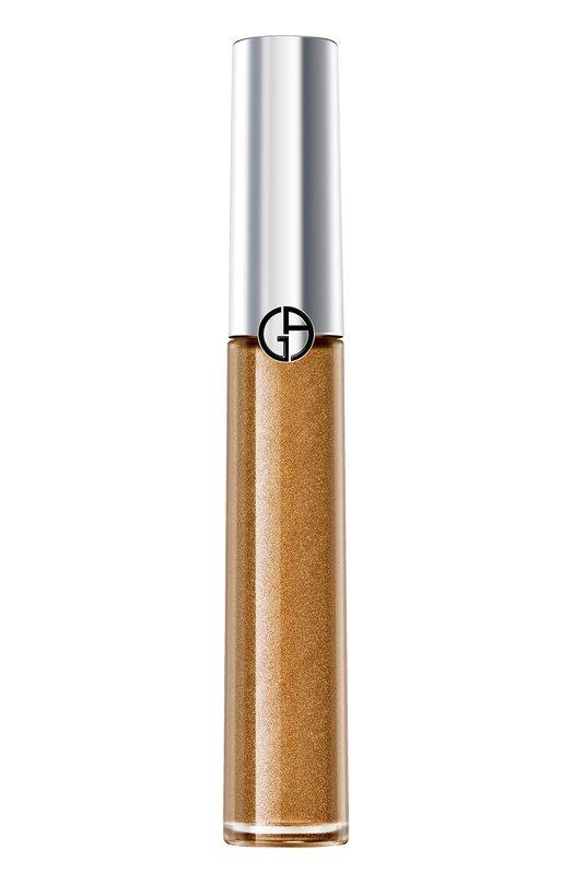 Купить Жидкие тени для век Eye Tint, оттенок 28 Giorgio Armani, 3614271552693, Италия, Бесцветный