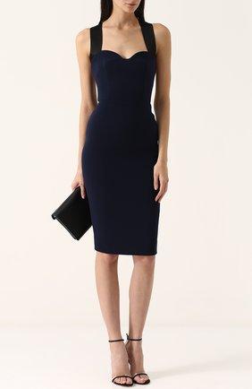 Женские платья по цене от 57 750 руб. купить в интернет ... - photo#3