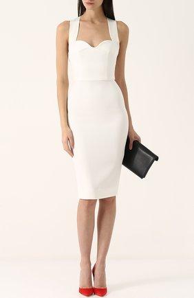 Женские платья по цене от 36 050 руб. купить в интернет ... - photo#6
