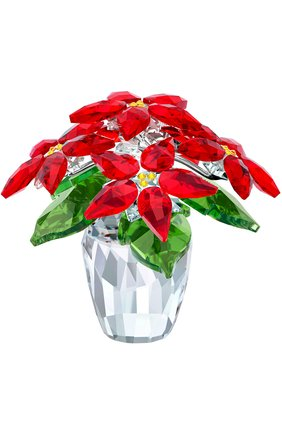 Фигурка Large Poinsettia