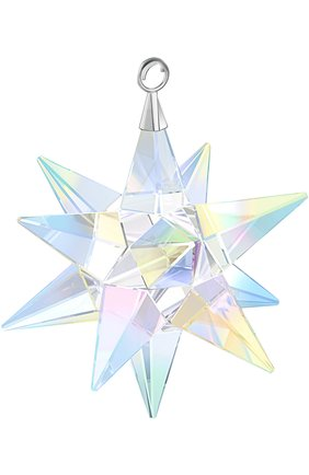 Елочное украшение Star Ornament