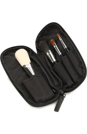 Набор кистей Synthetic Portable Brush Set