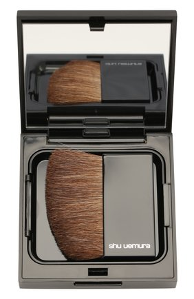 Кейс для пудры Dualfit Pressed Powder