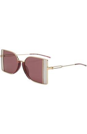 Купить очки dji с дисконтом в новосибирск фильтр нд32 спарк комбо по выгодной цене