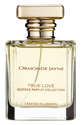 Духи True Love Ormonde Jayne | Фото №1