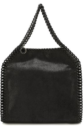Сумка Falabella mini