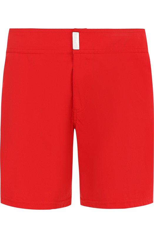 Плавки-шорты с карманами Vilebrequin