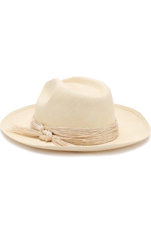 Купить Соломенная шляпа Artesano, CL112-110, Эквадор, Бежевый, Соломка: 100%;