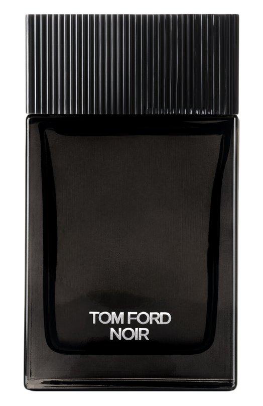 Купить Парфюмерная вода Noir Tom Ford, T14G-01, Швейцария, Бесцветный