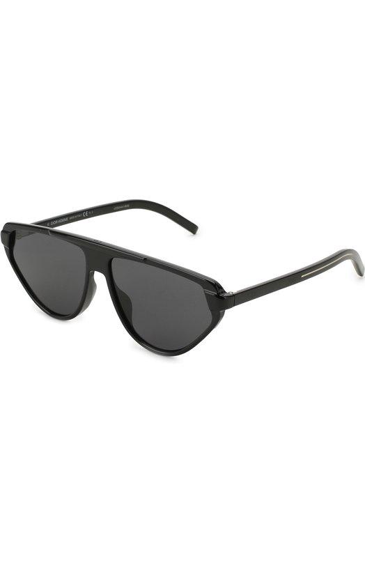 Купить Солнцезащитные очки Dior, BLACKTIE247S 807, Италия, Черный