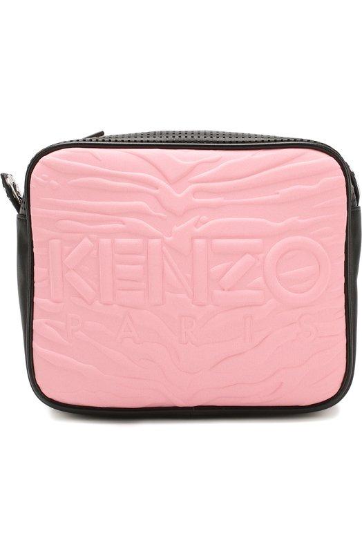 Сумка Essentials Kenzo