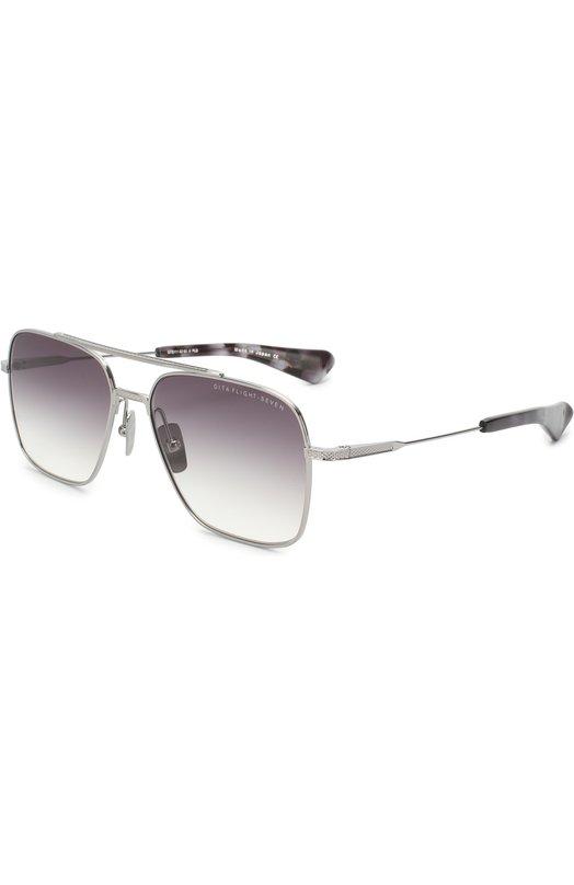 Солнцезащитные очки Dita
