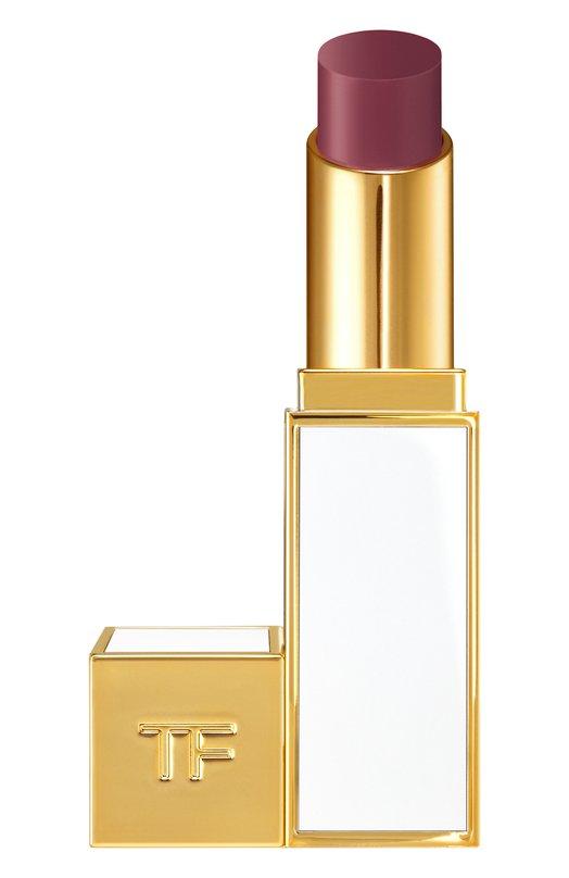 Купить Помада для губ Ultra Shine Lip Color, оттенок Luscious Tom Ford, T5X5-04, Италия, Бесцветный