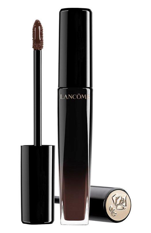 Купить Лак для губ L`Absolu Lacquer, оттенок 296 Lancome, 3614272028777, Франция, Бесцветный