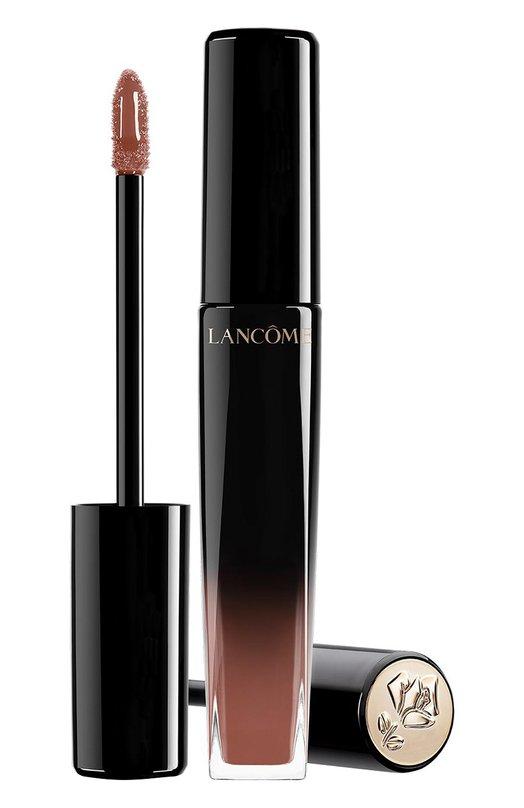 Купить Лак для губ L`Absolu Lacquer, оттенок 274 Lancome, 3614272028821, Франция, Бесцветный