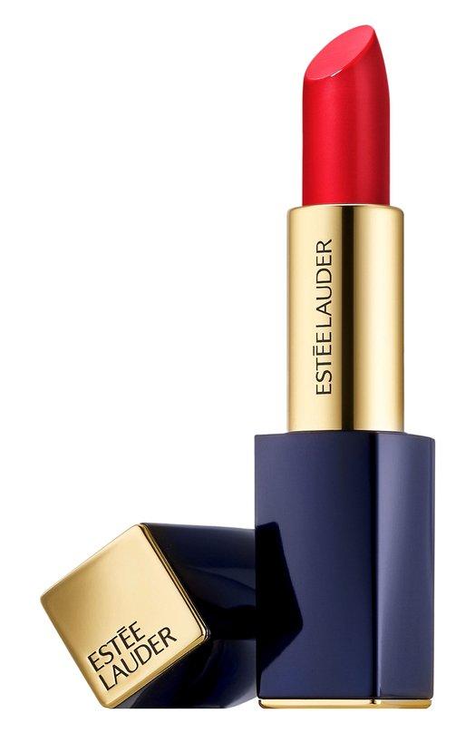 Купить Полуматовая помада Pure Color Envy Sheer Matte, оттенок 330 Namedropper Estée Lauder, RX6W-08, США, Бесцветный