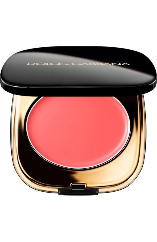 Купить Кремовые румяна, оттенок 20 Rosa Calizia Dolce & Gabbana, 3033895DG, Италия, Бесцветный