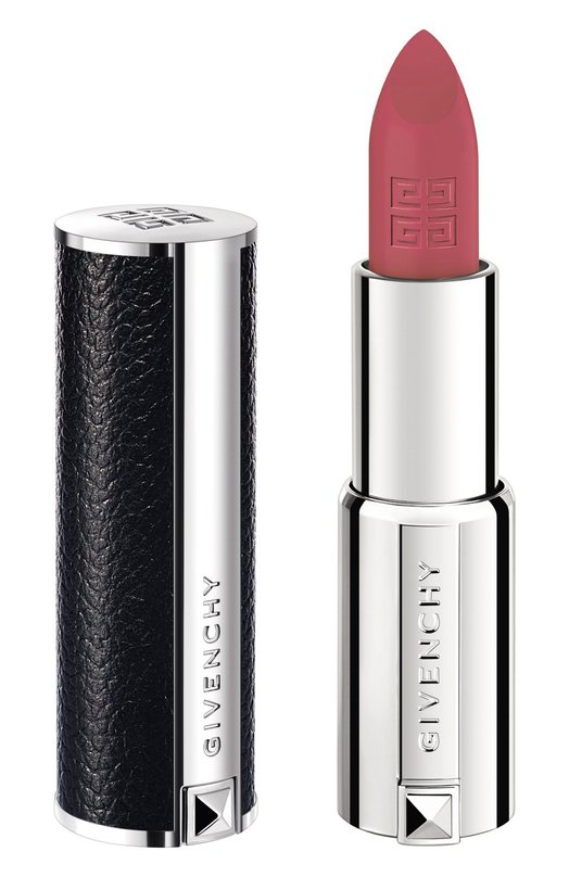 Купить Ультраматовая помада для губ Le Rouge, оттенок 216 Rose Grapique Givenchy, P183152, Франция, Бесцветный