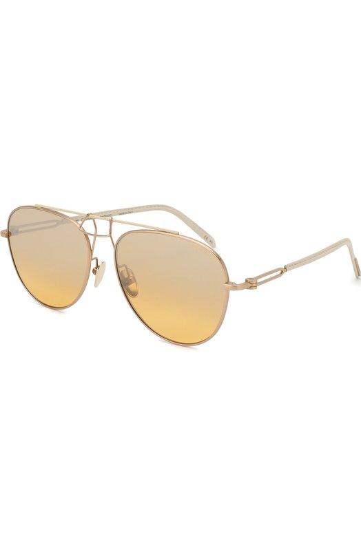 Солнцезащитные очки CALVIN KLEIN 205W39NYC