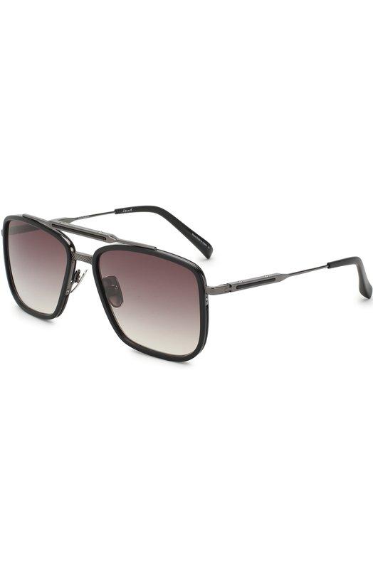 Солнцезащитные очки Frency&Mercury