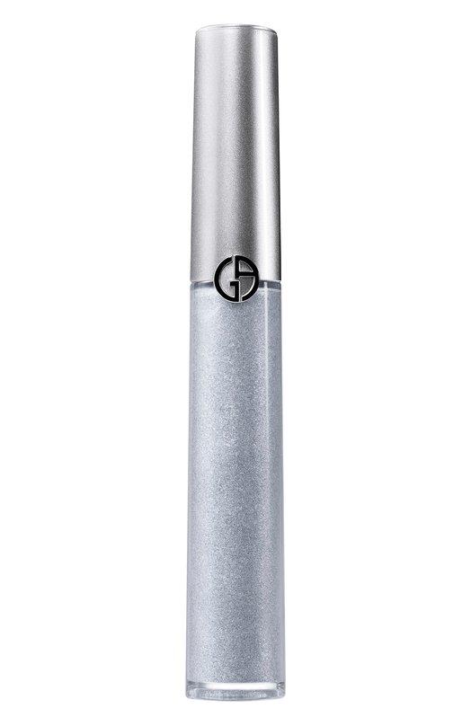 Купить Жидкие тени для век Eye Tint, оттенок 32 Giorgio Armani, 3614271952325, Италия, Бесцветный
