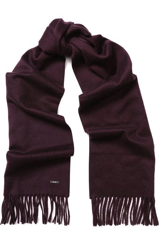 Кашемировый шарф Loro Piana