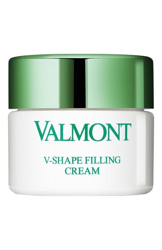 Купить Крем-филлер для лица V-Shape Valmont, 705937, Италия, Бесцветный