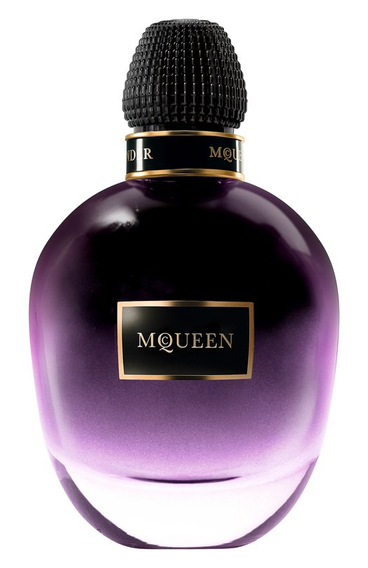 Купить Парфюмерная вода Dark Papyrus Alexander McQueen Perfumes, 3614227758469, Великобритания, Бесцветный
