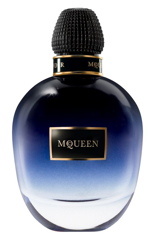 Парфюмерная вода Everlasting Dream Alexander McQueen Perfumes