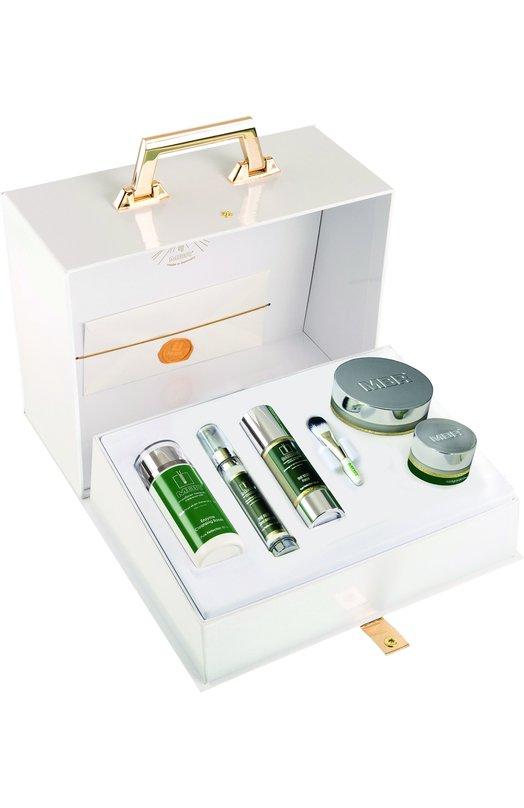 Купить Набор The Best Medical Beauty Research, 01420, Германия, Бесцветный