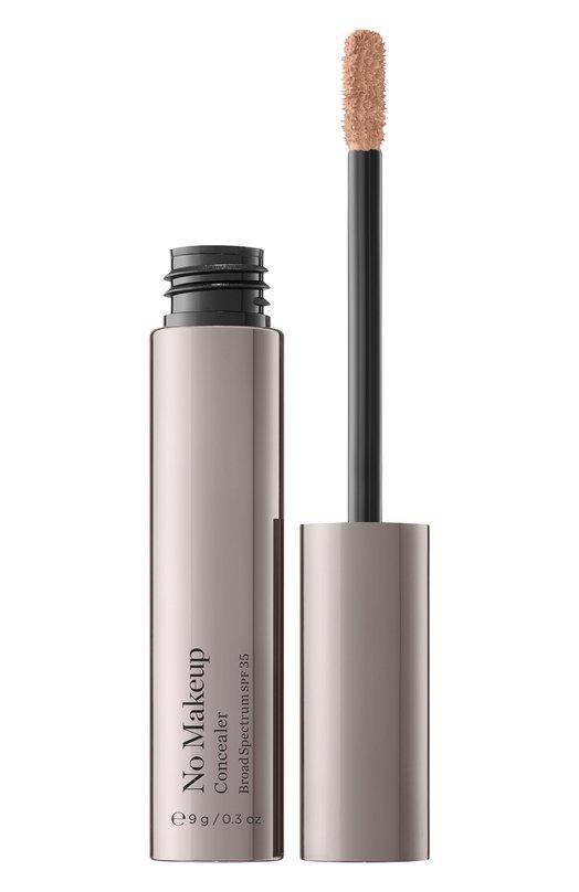 Купить Консилер No Makeup SPF 35, оттенок Medium Perricone MD, 651473528203, Франция, Бесцветный