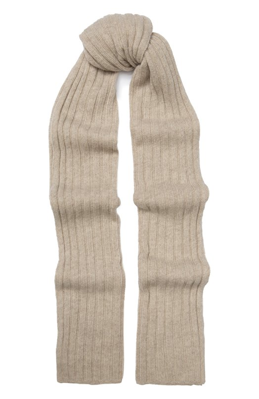 Кашемировый шарф TSUM Collection