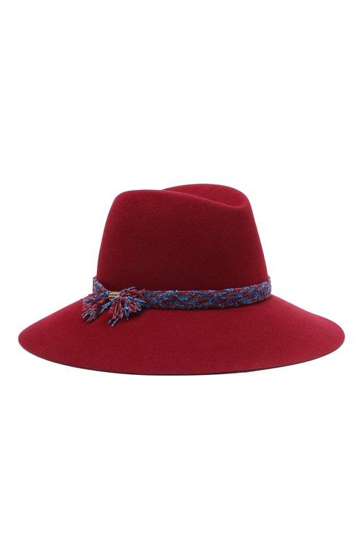 Фетровая шляпа Kate Maison Michel Maison Michel