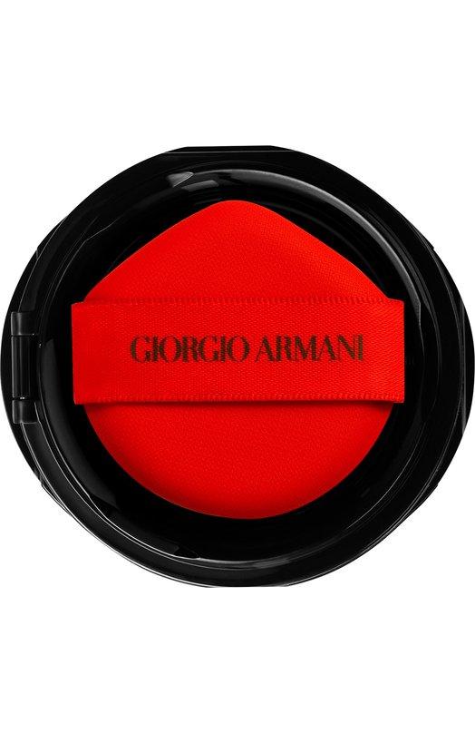 Купить Сменный блок Armani To Go, оттенок 2 Giorgio Armani, 3614271628589, Италия, Бесцветный