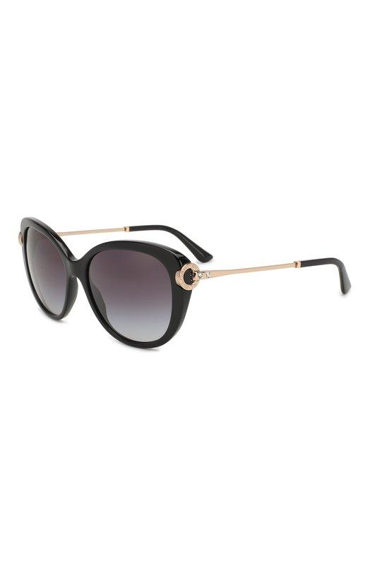 Солнцезащитные очки BVLGARI BVLGARI