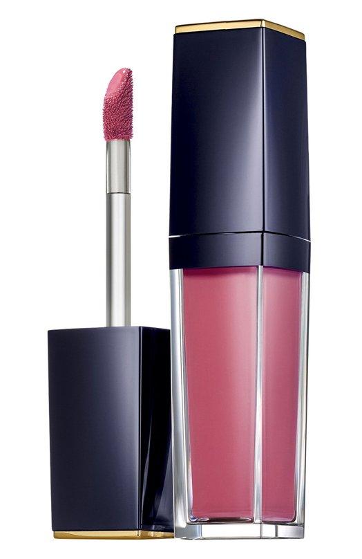 Купить Жидкая губная помада Pure Color Envy, оттенок 200 Pink Zinc Estée Lauder, P364-06, США, Бесцветный