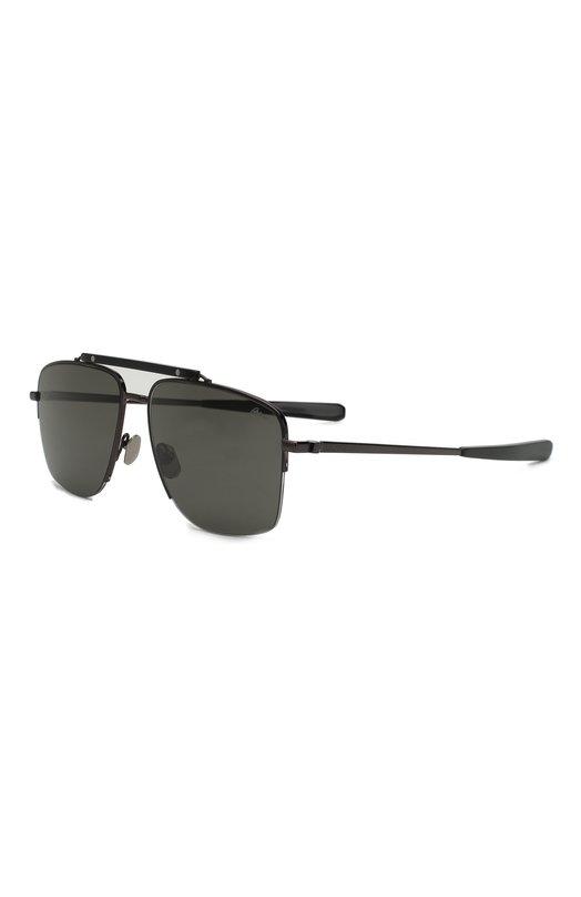 Солнцезащитные очки Brioni