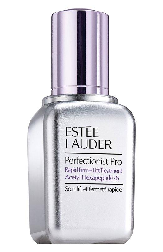 Купить Сыворотка Perfectionist Pro Rapid Firm + Lift Treatment Estée Lauder, RY98-01, США, Бесцветный