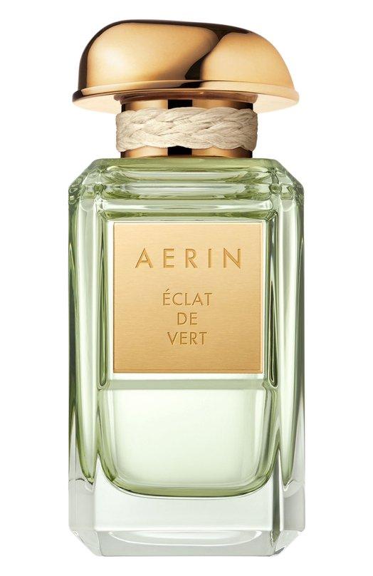 Купить Парфюмерная вода Eclat De Vert Estée Lauder, P2M2-01, США, Бесцветный