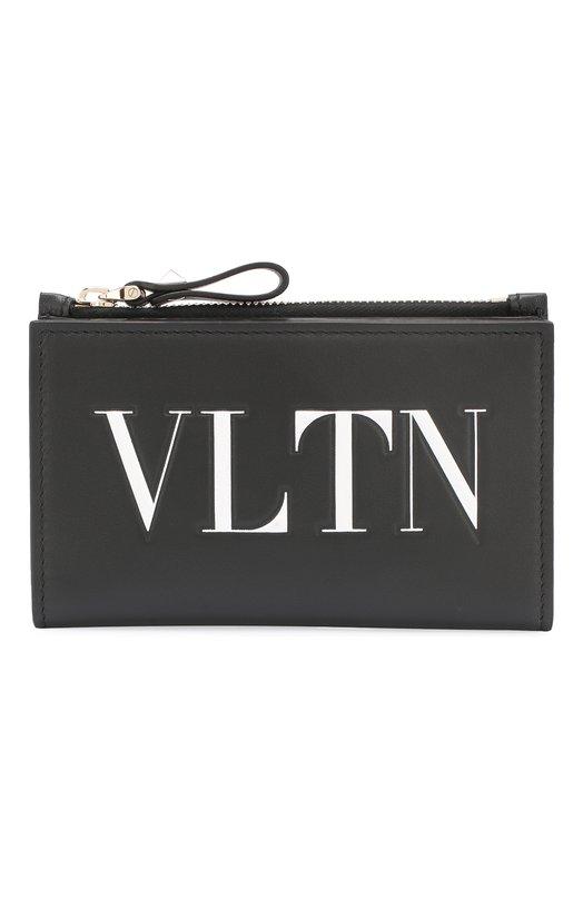 Футляр для кредитных карт Valentino Garavani VLTN Valentino, Valentino